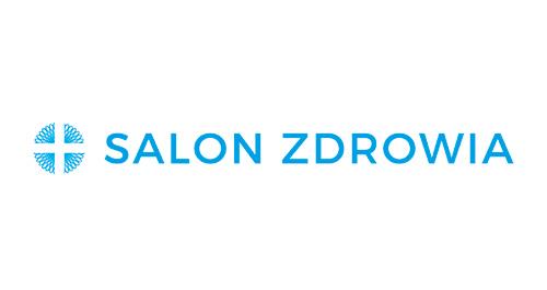 salon zdrowia_logo