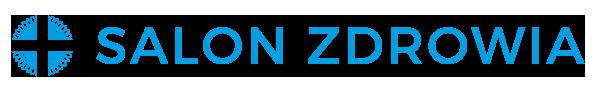 salon-zdrowia_logo